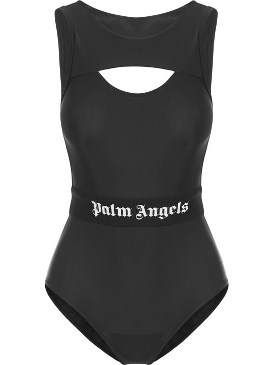 Palm Angels Swimsuit