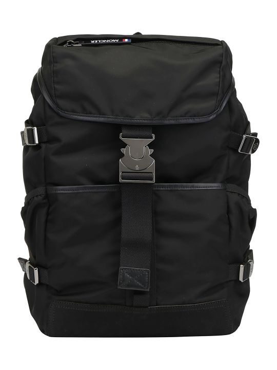 Moncler Rhome Backpack