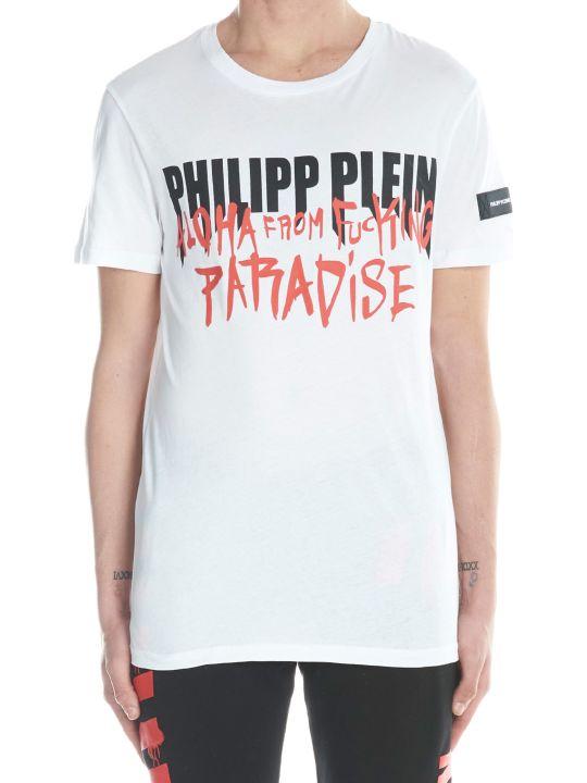 Philipp Plein 'aloha
