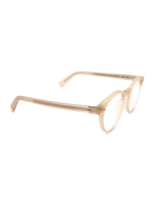 AHLEM Ahlem Rue Charlot Optic Champlight Glasses