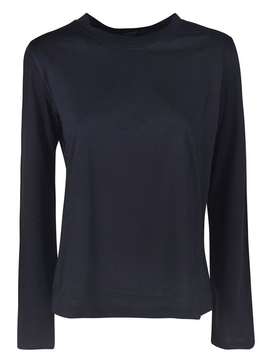 Sofie d'Hoore Long-sleeved Classic Jumper