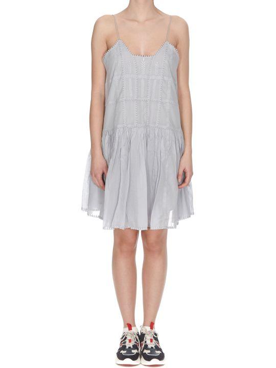 Isabel Marant Étoile Amelie Dress