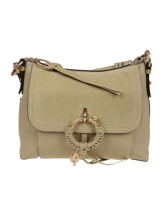 See by Chloé Joan Shoulder Bag