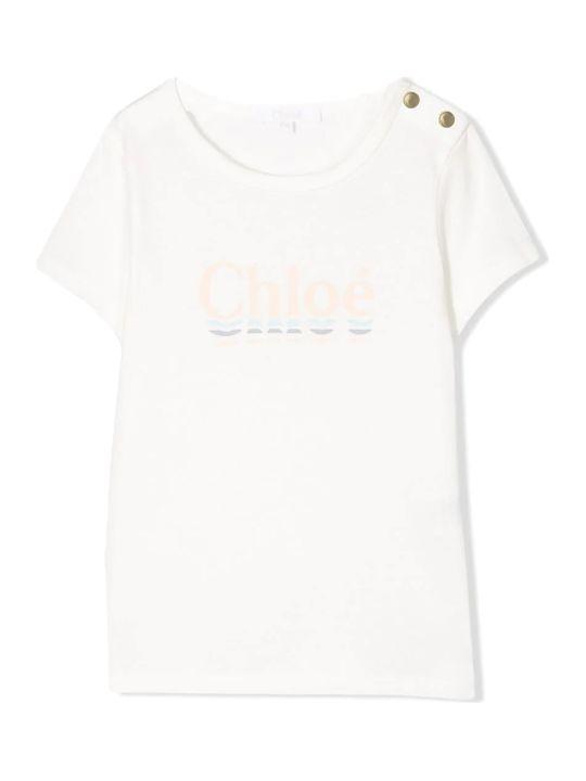 Chloé Chloe' Kids