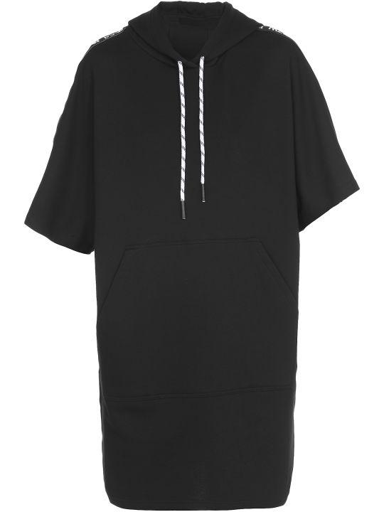 McQ Alexander McQueen Dress Cotton