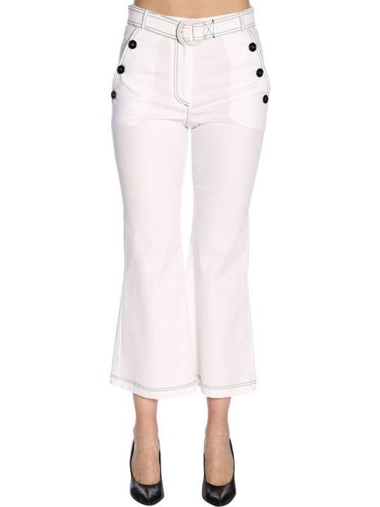 Vivetta Pants Pants Women Vivetta