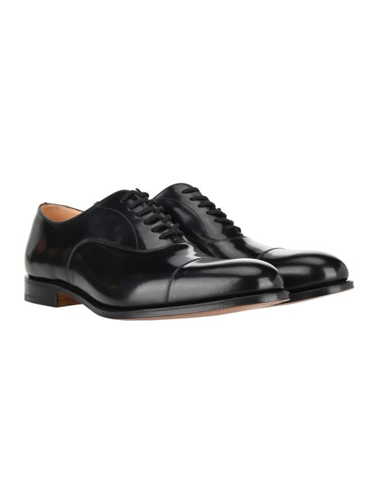 Church's Dubai Oxford Shoes