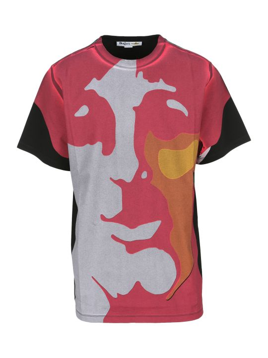 Stella McCartney All Together Now Paul And John T-shirt