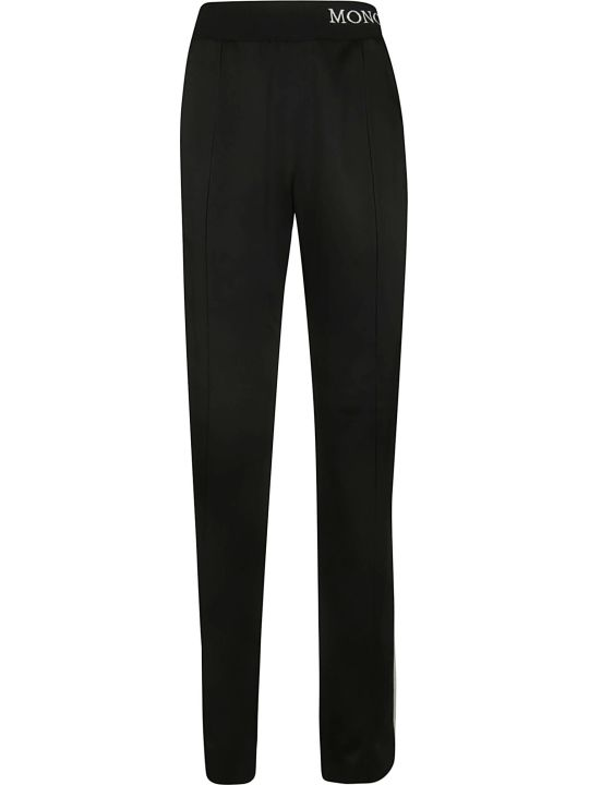Moncler Slim-fit Trousers