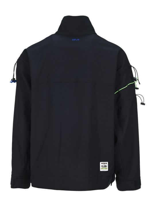Ader Error Track Jacket