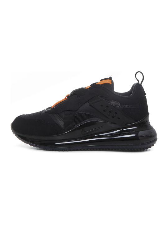 Nike Air Max 70 Sneakers