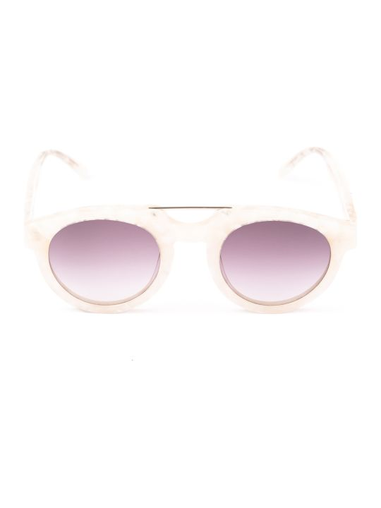 Spektre Spektre Doppio Ponte M.perla Sunglasses