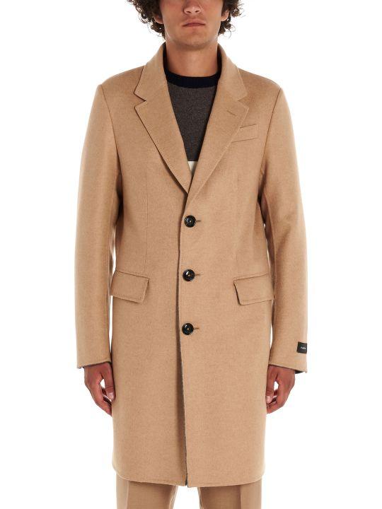 Ermenegildo Zegna Coat