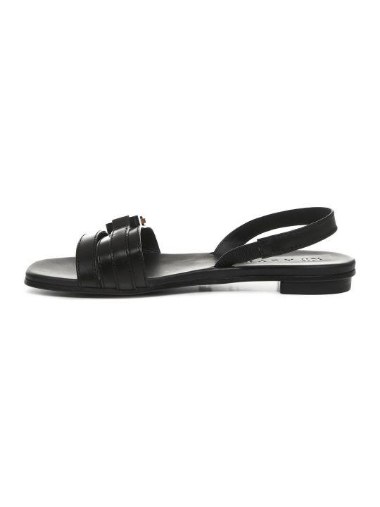 1017 ALYX 9SM Alyx Sandals