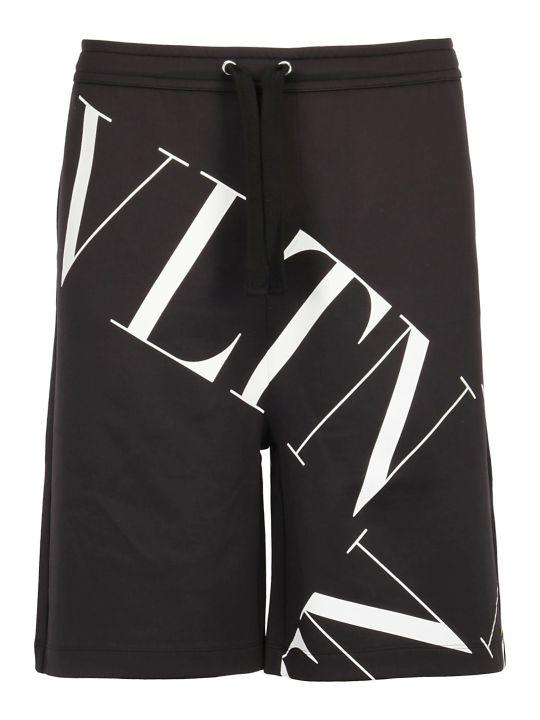 Valentino Short Pants