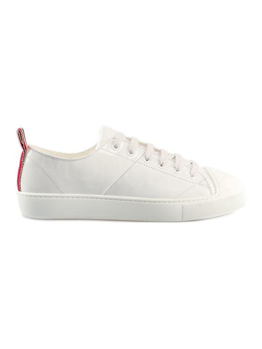 Moncler Linda Sneaker