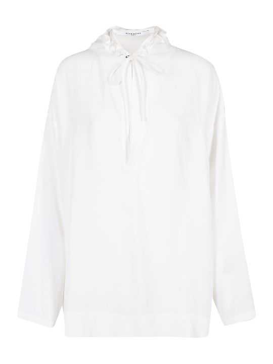 Givenchy Top