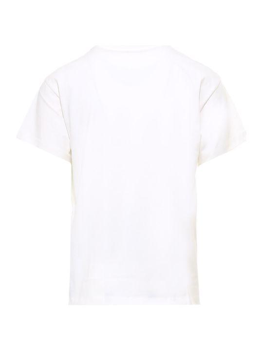 Jil Sander T-shirt Set