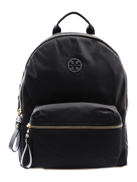 Tory Burch Tilda Backpack