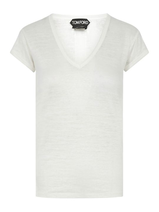 Tom Ford T-shirt
