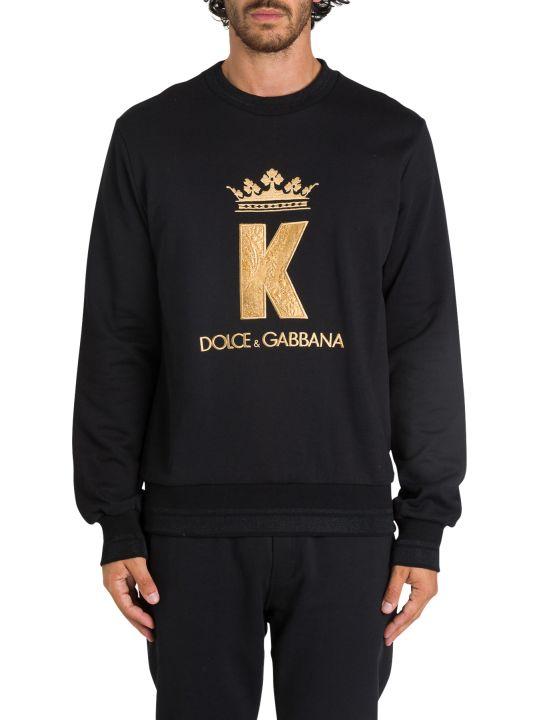 Dolce & Gabbana K Sweatshirt