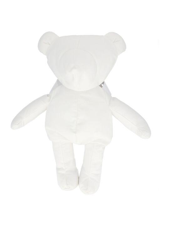 MM6 Maison Margiela 'teddy' Bag
