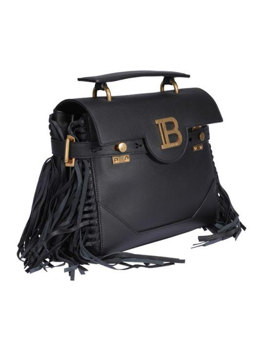 Balmain Bbuzz 23 Bag