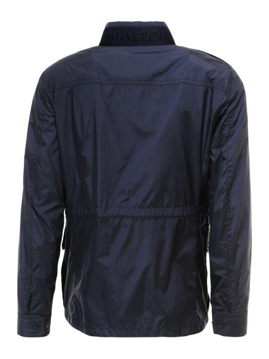Moncler Lez Jacket