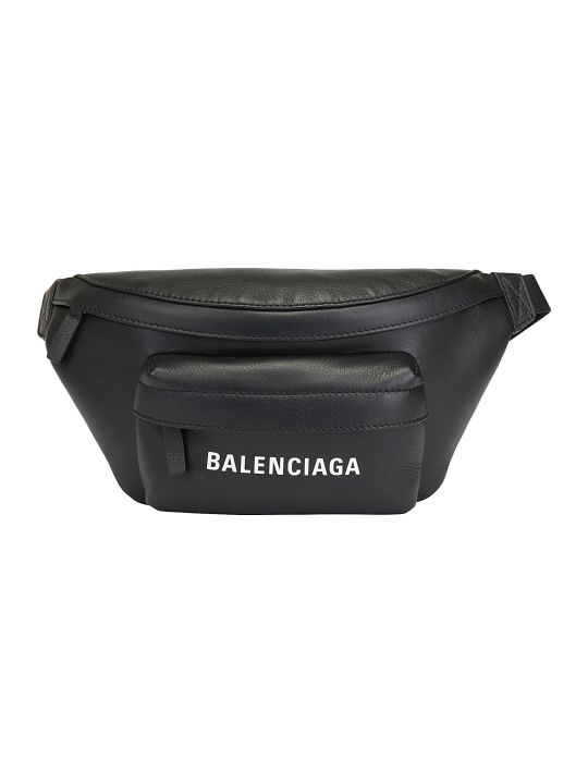 Balenciaga Everyday Belt Bag Xs