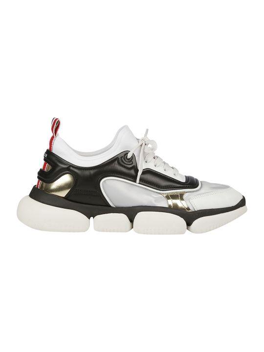 Moncler Briseis Sneaker