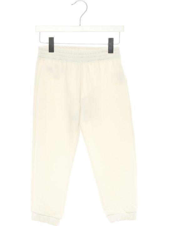 Gucci 'gucci Tennis' Pants