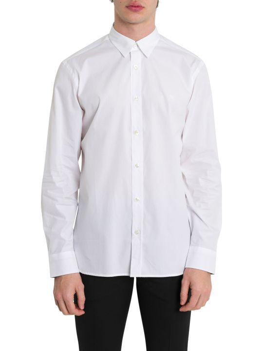 Burberry William Shirt