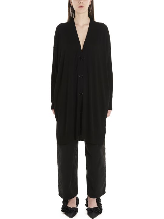 MM6 Maison Margiela Cardigan
