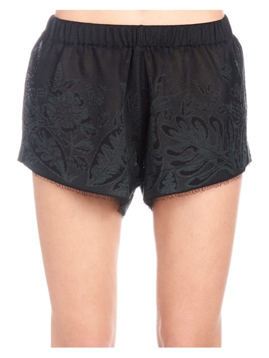 Alanui 'hawaian Dream' Shorts