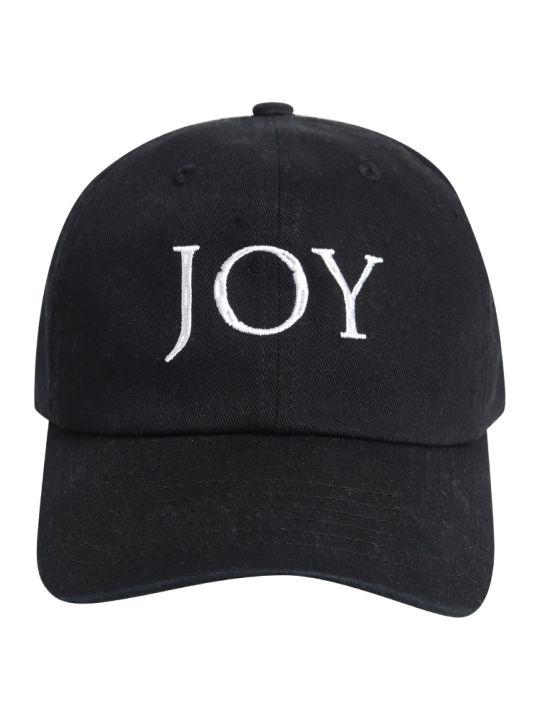 MISBHV Joy Cotton Cap