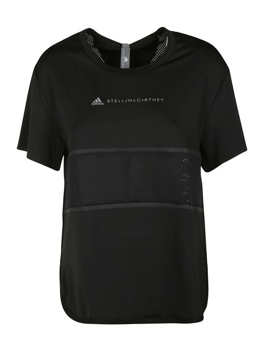 Adidas Run Loose T-shirt