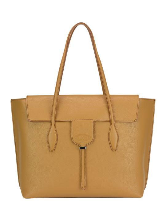 Tod's Big Joy Bag