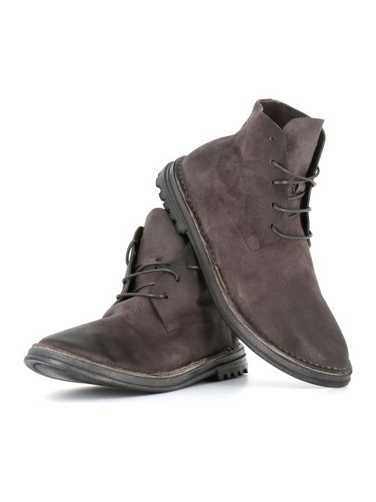 "Marsell Lace-up Boot ""mm2651"""