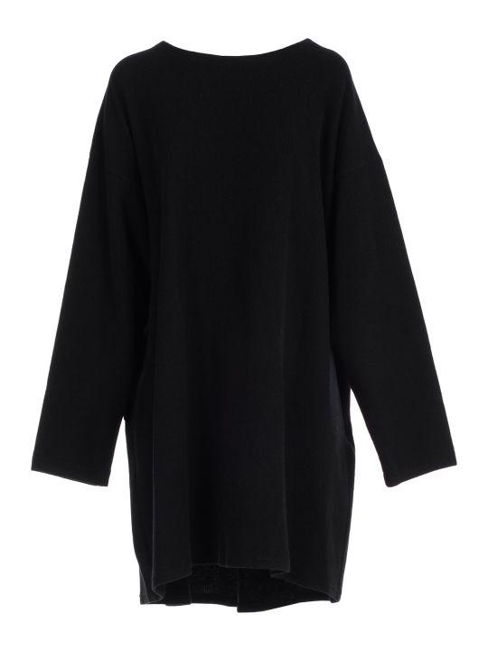 Y's Sweater L/s Crew Neck