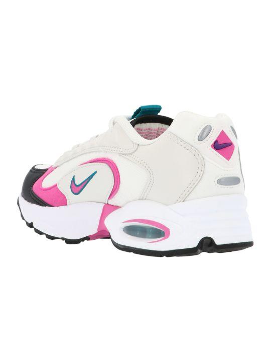 Nike 'air Max Triax 96' Shoes