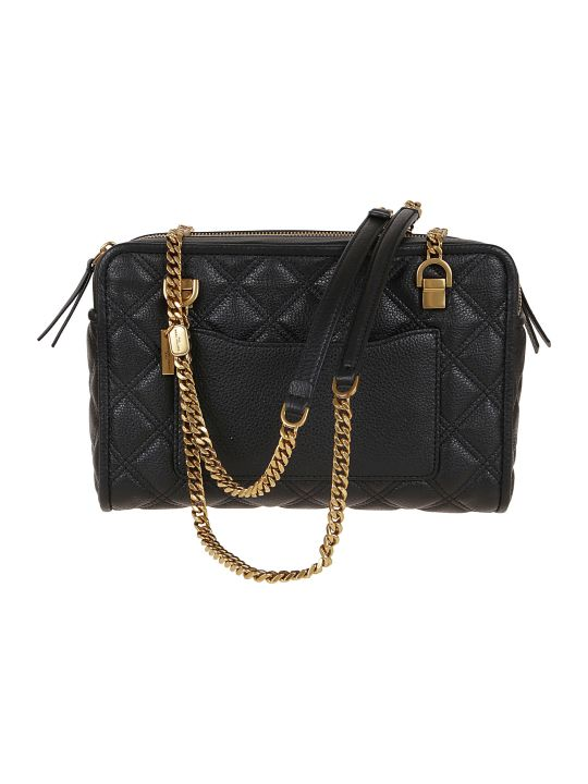 Marc Jacobs Linda Shoulder Bags