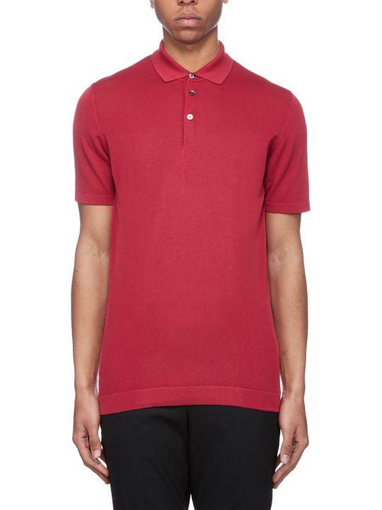 Drumohr Shirt