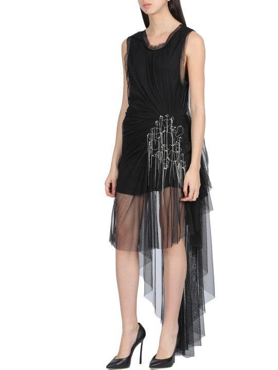 Faith Connexion Dress