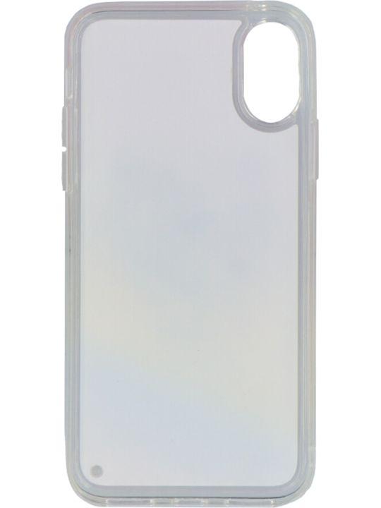 Kenzo 'capsule Xmas' Case