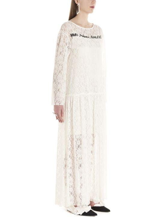 MM6 Maison Margiela Dress