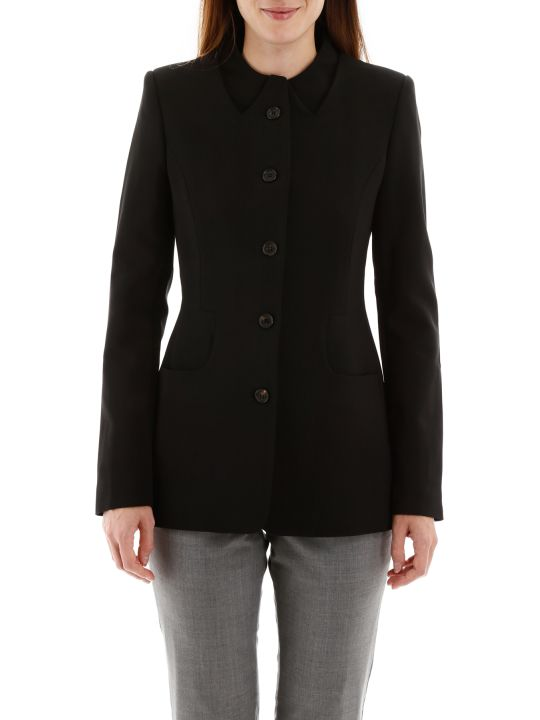 Coperni Single-breasted Blazer