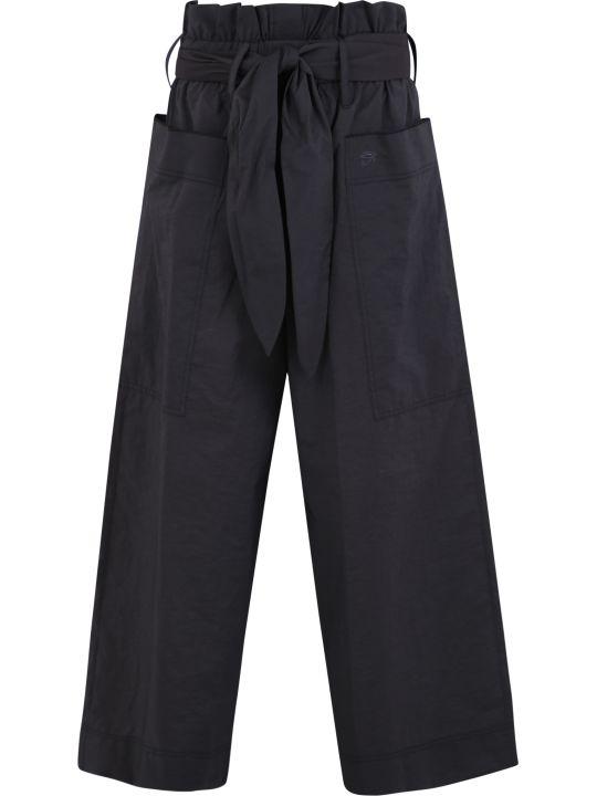 Nanushka Ines Trousers