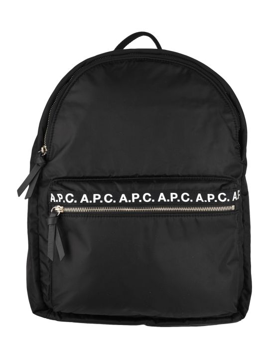 A.P.C. Backpack