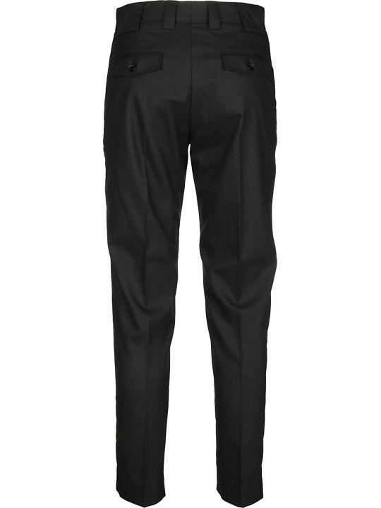 Calvin Klein Pantalone