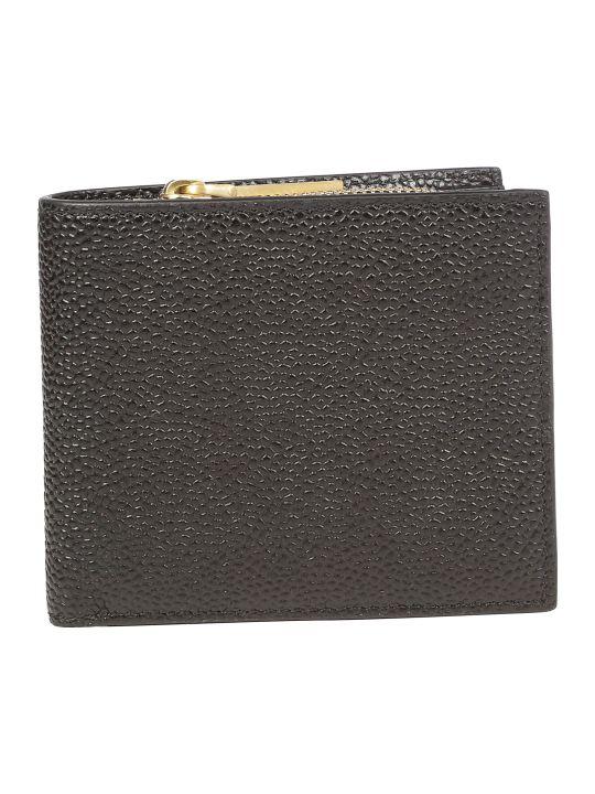 Thom Browne Wallet
